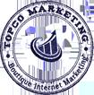 Marketing Firm Los Angeles | Online Marketing |Internet Marketing Los Angeles