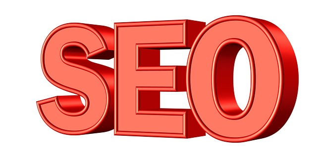 Search Engine Optimization Los Angeles | SEO | Topco Marketing