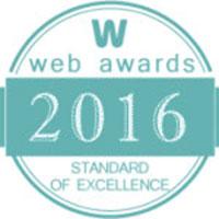topco-award-4-200
